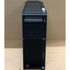 Z640 Workstation
