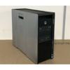 Z820 Workstation