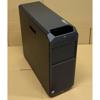 Z6 G4 Workstation