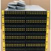 3PAR StoreServ 7200c