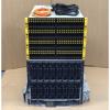 3PAR 7200c 10GBit SAN
