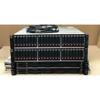 DL360 Gen10 Server SAN