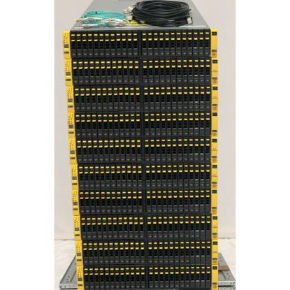 3PAR 8200