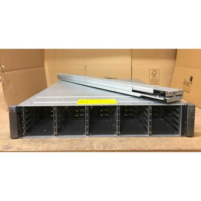 MSA70 Modular Smart Array