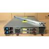 D2700 Smart Array