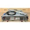 MSA60 Modular Smart Array