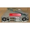P2000 G3 Dual Controller Array
