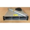 P2000 G3 Modular Smart Array