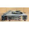 D2600 Smart Array