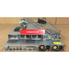 DL360 G7 MSA50 Storage Configuration