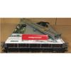DL360 MSA50 Storage Configuration