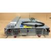 MSA70 Smart Array