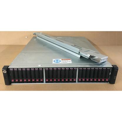 P2000 Array System