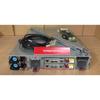 D2600 Dual Controller Array