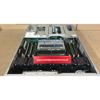 DL380 M6412A Drive Enclosure