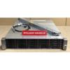 HP D3700 Storage Array
