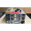 DL380p Gen8 D2700 Configuration