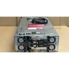 MD3260 Storage Configuration