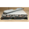 EXP2524 Storage Solution