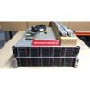 DL380p Gen8 D2700 DAS Server Configuration