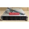 D3700 Storage Array