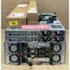 MD3260 R620 DAS Configuration