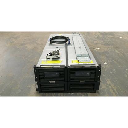 D6000 6G SAS Enclosure
