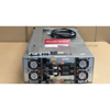 MD3260 Storage Array