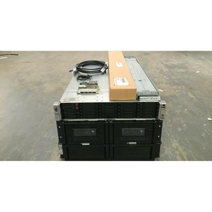 D6000 DL380p