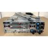 D3600 48TB DL360 Gen9