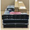 MD3260 240TB R620