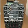C3000 P2000 G3 BL460c Gen8 SAN Solution