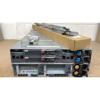 D3600 Storage Enclosure
