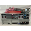 D3600 DL380 Config