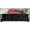 D3600 DL360 Configuration
