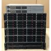 MSA2040 DL360 Config