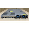 DL360 G6 1u Rack Server