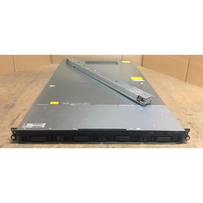 DL160 G6 1U Server