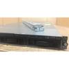 DL160 G6 1U Rack Server