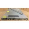 DL160 G6 Rack Server