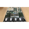 DL360 G6 1u Server
