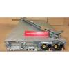 DL380 G6 2U Rack Server