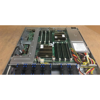 DL160 G6 Server