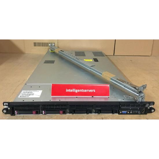 DL360 G6 Server