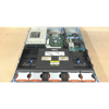 R710 2U Rack Server