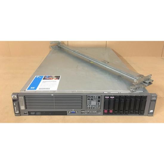 DL380 G5 Server