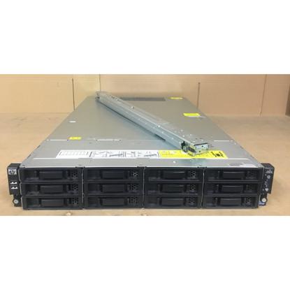 DL180 G6 Rack Server