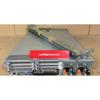 R710 Rack Server
