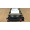 DL385 G6 Rack Server