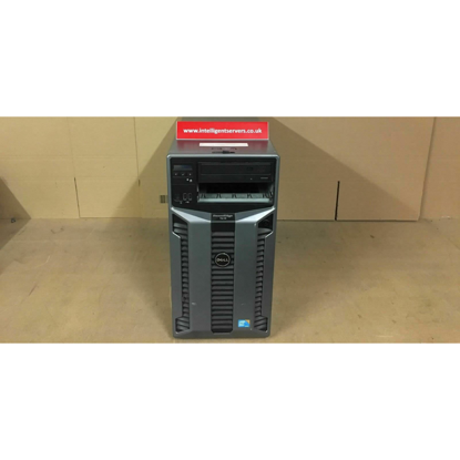T610 Tower Server